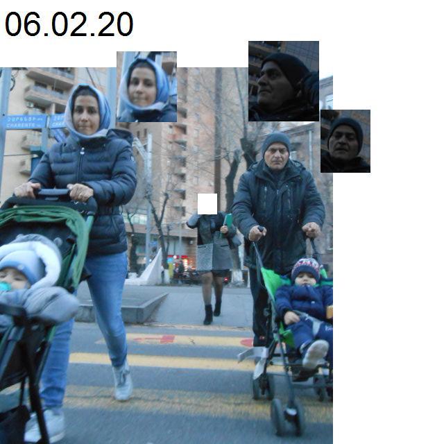 http://forumupload.ru/uploads/0019/a5/88/2/21439.jpg