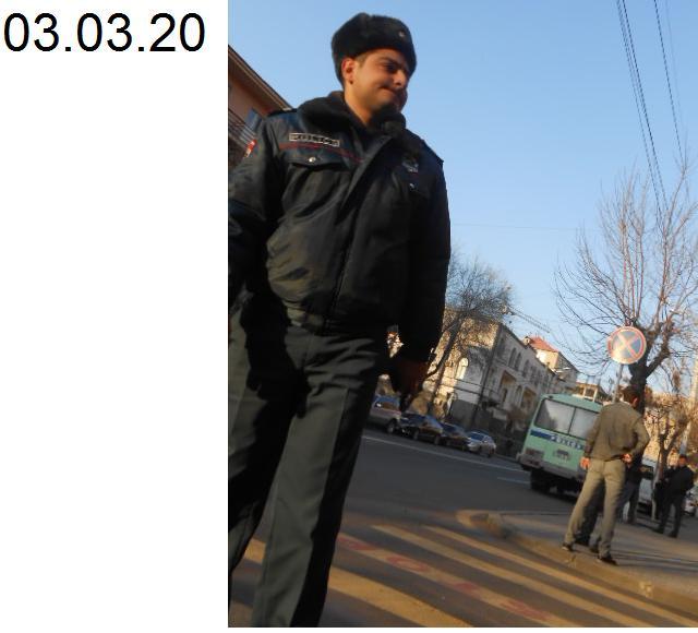 http://forumupload.ru/uploads/0019/a5/88/2/25969.jpg