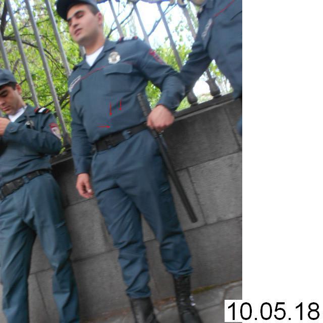 http://forumupload.ru/uploads/0019/a5/88/2/27618.jpg