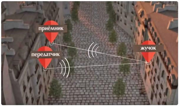 http://forumupload.ru/uploads/0019/a5/88/2/29614.jpg