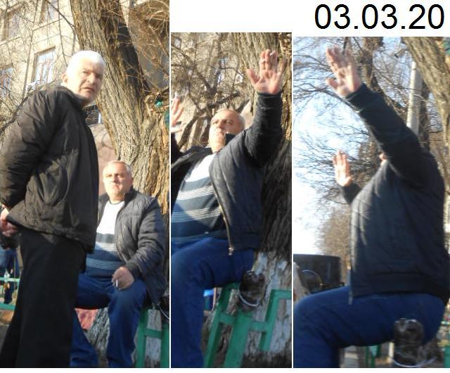 http://forumupload.ru/uploads/0019/a5/88/2/30435.jpg