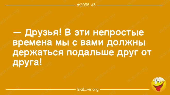 http://forumupload.ru/uploads/0019/a5/88/2/30815.png