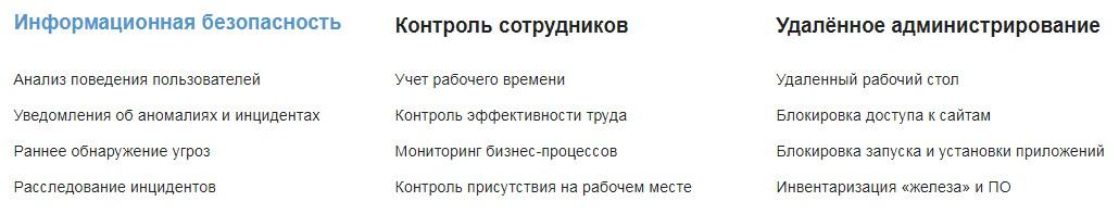 http://forumupload.ru/uploads/0019/a5/88/2/36536.jpg