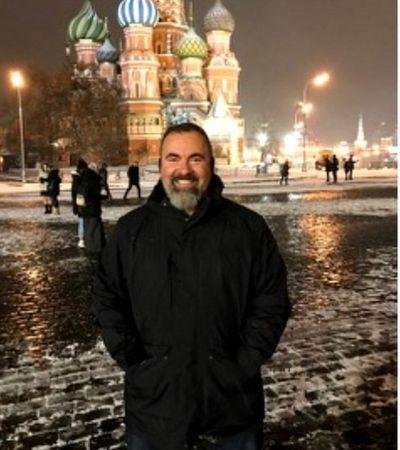 http://forumupload.ru/uploads/0019/a5/88/2/390119.jpg