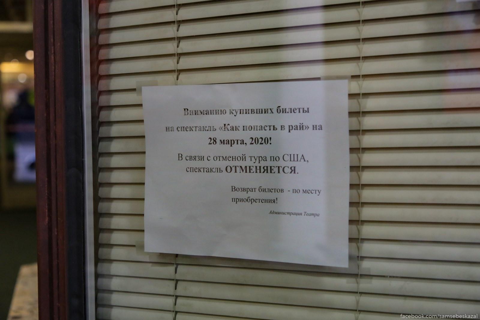 http://forumupload.ru/uploads/0019/a5/88/2/39148.jpg