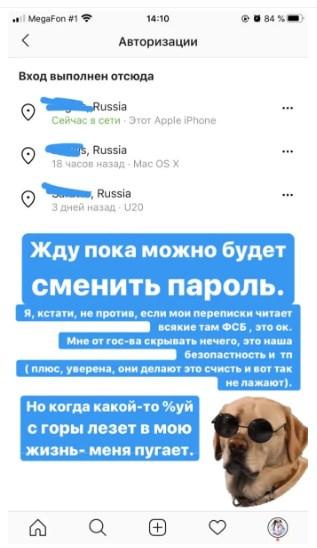 http://forumupload.ru/uploads/0019/a5/88/2/39480.jpg