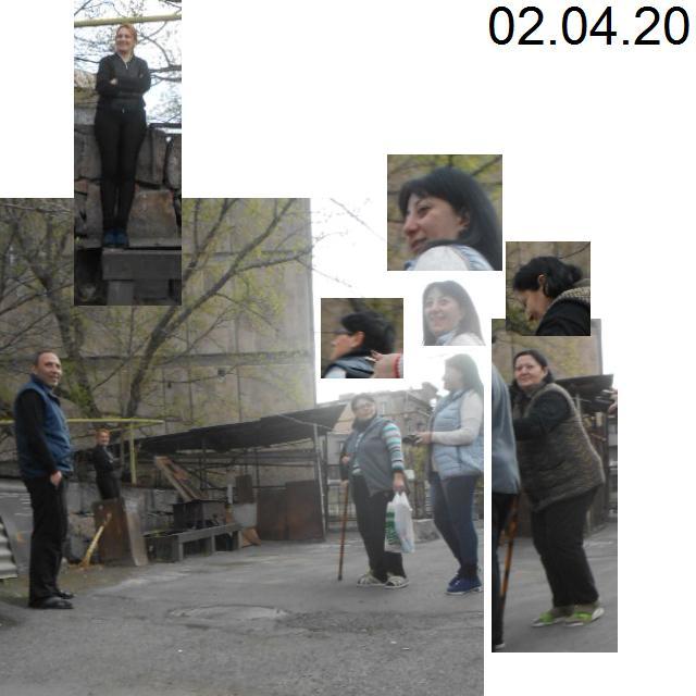 http://forumupload.ru/uploads/0019/a5/88/2/40685.jpg