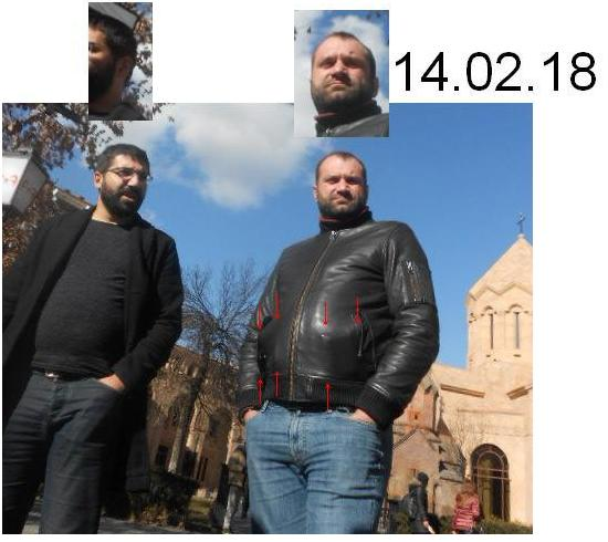 http://forumupload.ru/uploads/0019/a5/88/2/42080.jpg