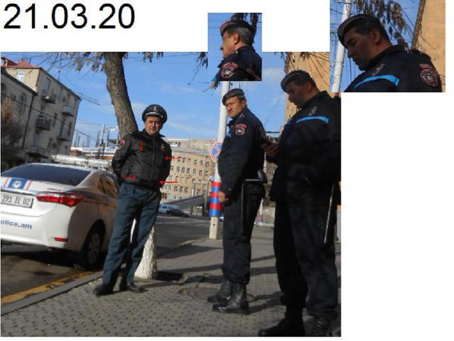 http://forumupload.ru/uploads/0019/a5/88/2/53192.jpg