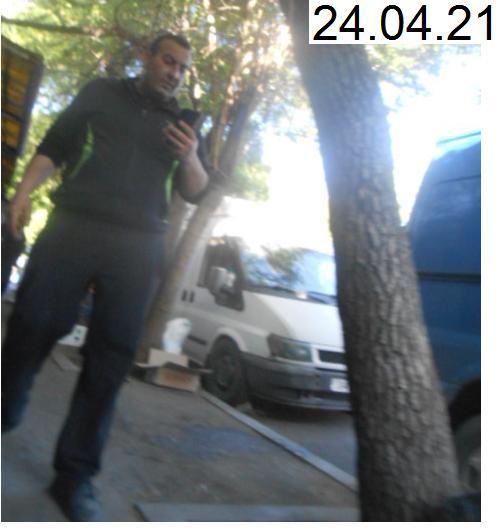 http://forumupload.ru/uploads/0019/a5/88/2/548624.jpg