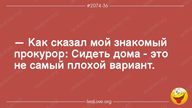 http://forumupload.ru/uploads/0019/a5/88/2/56142.png