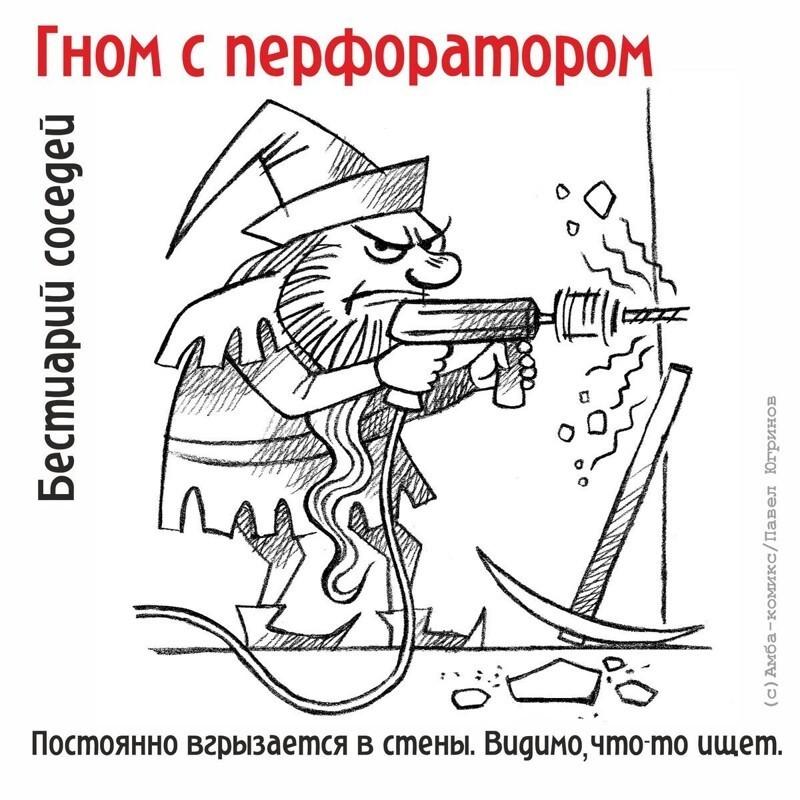 http://forumupload.ru/uploads/0019/a5/88/2/585991.jpg