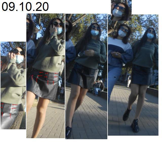 http://forumupload.ru/uploads/0019/a5/88/2/604742.jpg