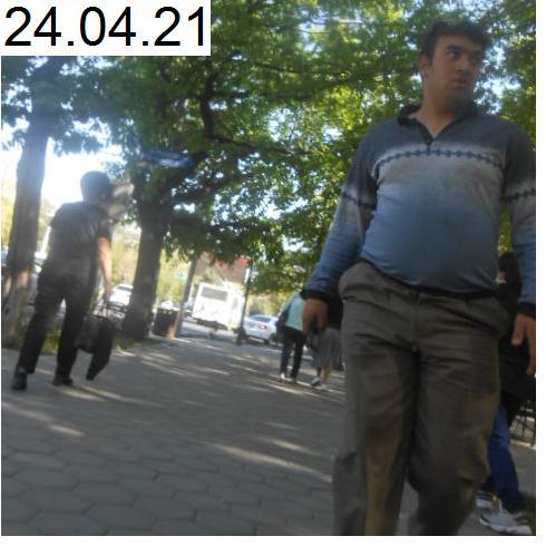 http://forumupload.ru/uploads/0019/a5/88/2/610532.jpg
