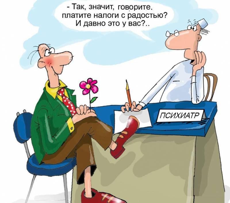http://forumupload.ru/uploads/0019/a5/88/2/62295.jpg