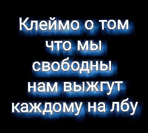 http://forumupload.ru/uploads/0019/a5/88/2/63177.jpg