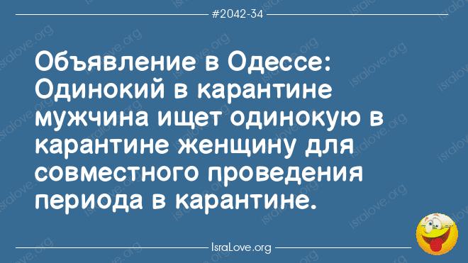 http://forumupload.ru/uploads/0019/a5/88/2/65201.png