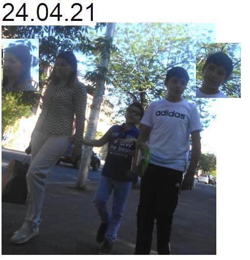 http://forumupload.ru/uploads/0019/a5/88/2/655292.jpg