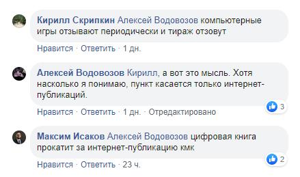 http://forumupload.ru/uploads/0019/a5/88/2/68341.png