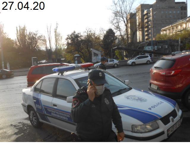 http://forumupload.ru/uploads/0019/a5/88/2/691193.jpg