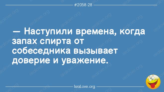 http://forumupload.ru/uploads/0019/a5/88/2/70834.png