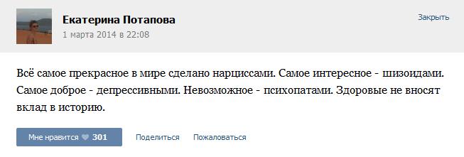 http://forumupload.ru/uploads/0019/a5/88/2/76467.png