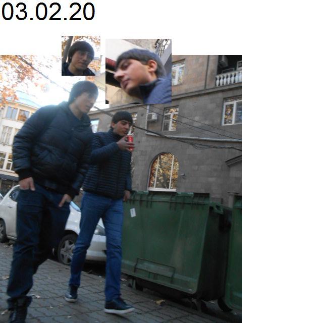 http://forumupload.ru/uploads/0019/a5/88/2/79240.jpg