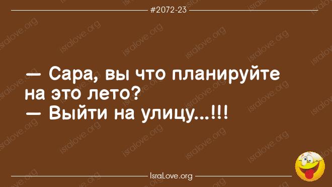 http://forumupload.ru/uploads/0019/a5/88/2/79528.png