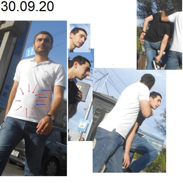 http://forumupload.ru/uploads/0019/a5/88/2/81133.jpg