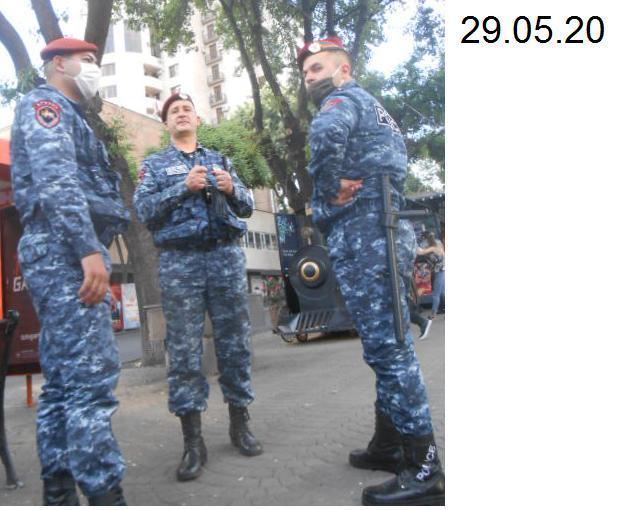 http://forumupload.ru/uploads/0019/a5/88/2/813084.jpg