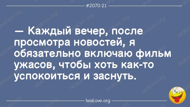 http://forumupload.ru/uploads/0019/a5/88/2/82121.png