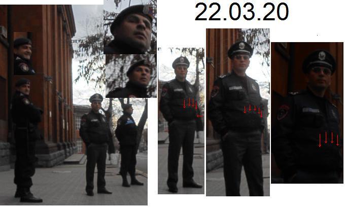 http://forumupload.ru/uploads/0019/a5/88/2/86266.jpg