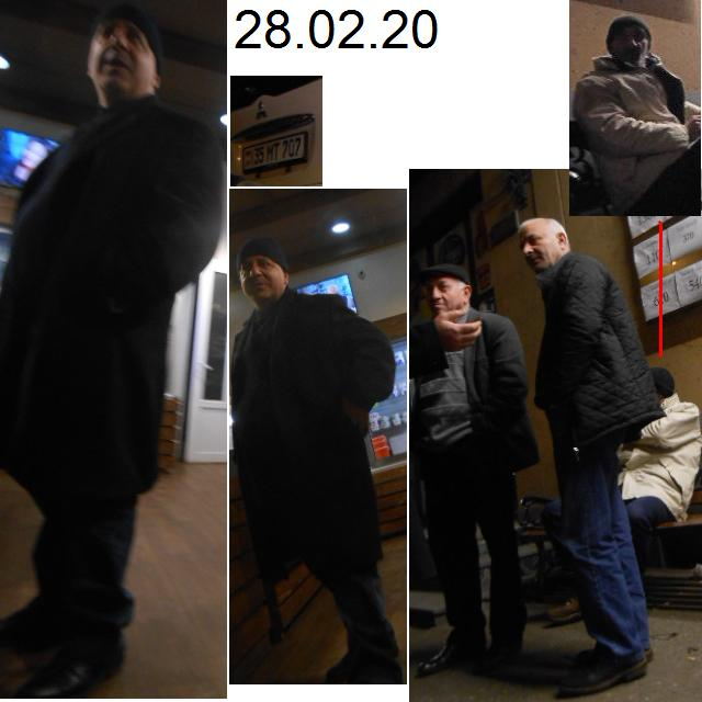http://forumupload.ru/uploads/0019/a5/88/2/91828.jpg