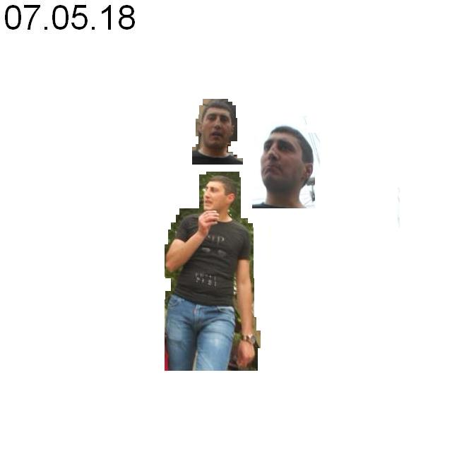 http://forumupload.ru/uploads/0019/a5/88/2/923676.jpg