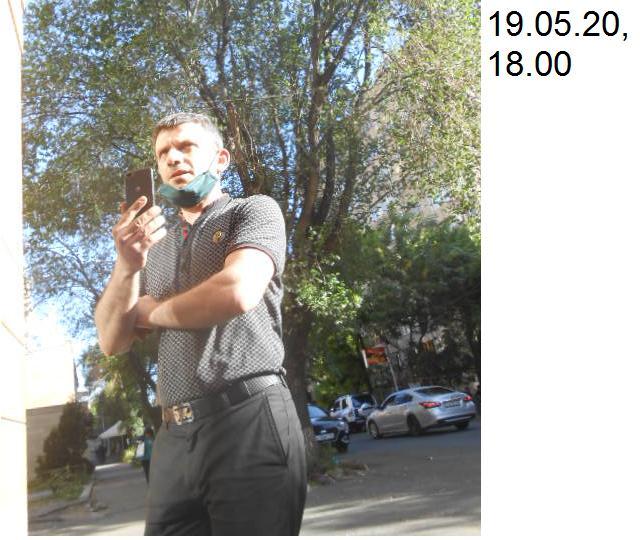 http://forumupload.ru/uploads/0019/a5/88/2/947792.jpg