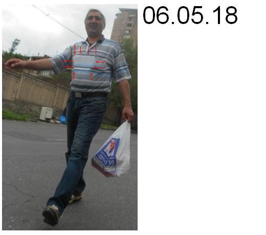 http://forumupload.ru/uploads/0019/a5/88/2/95162.jpg
