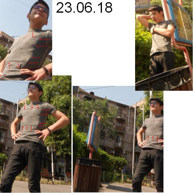 http://forumupload.ru/uploads/0019/a5/88/2/971068.jpg