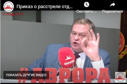 http://forumupload.ru/uploads/0019/a5/88/2/97756.jpg