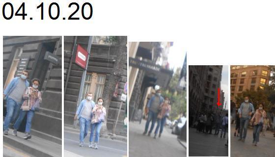 http://forumupload.ru/uploads/0019/a5/88/2/989725.jpg