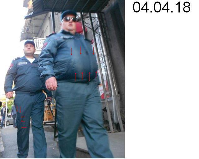 http://forumupload.ru/uploads/0019/a5/88/2/99904.jpg