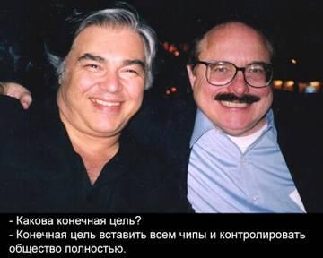 http://forumupload.ru/uploads/0019/a5/88/2/t55161.jpg