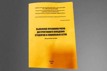 http://forumupload.ru/uploads/0019/a5/88/2/t85592.jpg