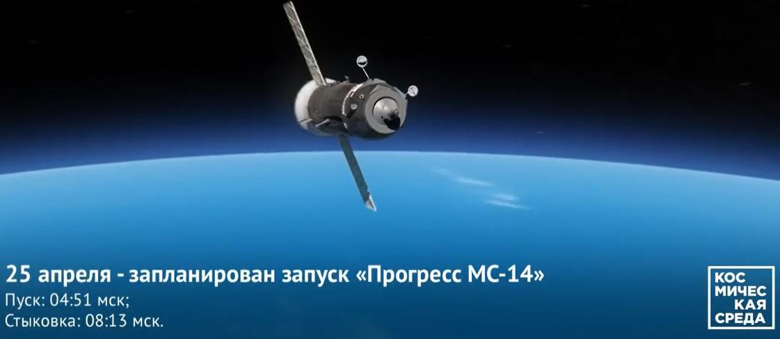 http://forumupload.ru/uploads/0019/c5/0a/13/68786.jpg