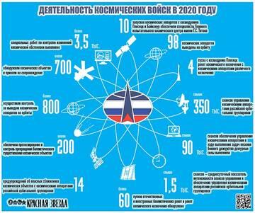 http://forumupload.ru/uploads/0019/c5/0a/137/t164912.jpg