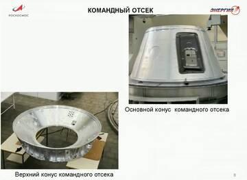 http://forumupload.ru/uploads/0019/c5/0a/137/t195395.jpg