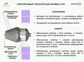 http://forumupload.ru/uploads/0019/c5/0a/137/t422491.jpg