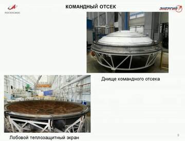 http://forumupload.ru/uploads/0019/c5/0a/137/t52629.jpg