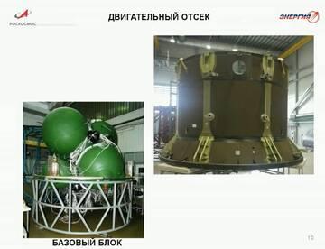 http://forumupload.ru/uploads/0019/c5/0a/137/t674267.jpg