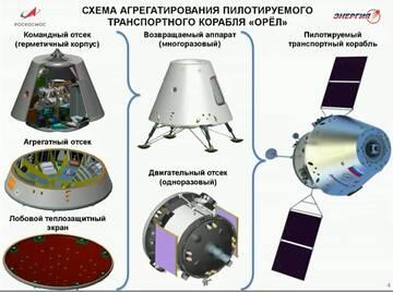 http://forumupload.ru/uploads/0019/c5/0a/137/t685142.jpg