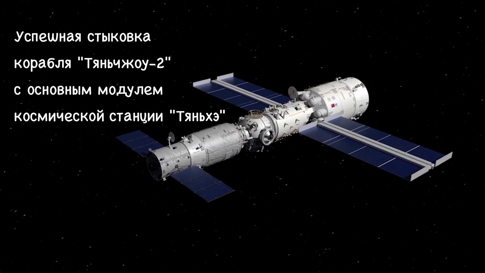 http://forumupload.ru/uploads/0019/c5/0a/2/19581.jpg